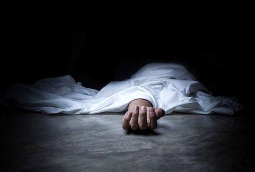قتل عام مهمانان یک عروسی در لیبی