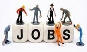 4 شغل پردرآمد و کم دردسر در ایران / غول های درآمدی پنهان کدامند؟