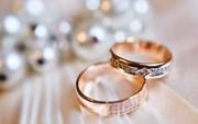 شوهرم میگوید چون به من نمیخورد که ازدواج کرده باشم، باهم بیرون نرویم!