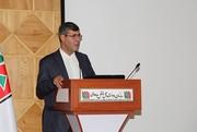 صادرات کالای ایرانی از پایانه مرزی بیله سوار ۲۱ درصد رشد داشت