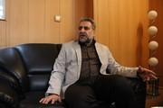 هشدار فلاحت پیشه: افراطیون برای مجلس بعدی و FATF نقشه کشیدهاند