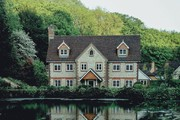 قیمت خانه در کدام کشورها ارزان است؟