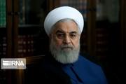 نماینده شورای عالی انقلاب فرهنگی در هیئت نظارت بر مطبوعات منصوب شد