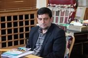 شهداء بهترین مروجان و مبلغان ارزشها، باورها، آرمانها و اهداف انقلاباسلامی هستند