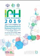 Biggest Pharmaceutical Event of the MENA Region to be Held
