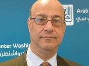 پشت پردۀ خروجِ معنادار رقیب عربی ایران از یمن