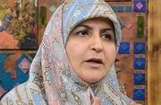 زنان نخبه اجازه خروج از کشور در صورت مخالفت همسر را پیدا میکنند؟
