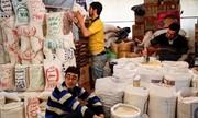 وزارت صنعت، معدن و تجارت: شکر و گوشت رکورد افزایش قیمت را شکستند
