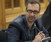مسئولیت سازمان زندانها در قتل وحید مرادی