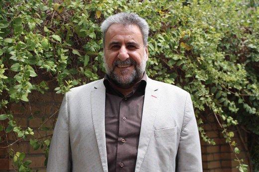 روایت فلاحت پیشه از تلاش برای همنشینی مسئولان اطلاعات سپاه و وزارت اطلاعات