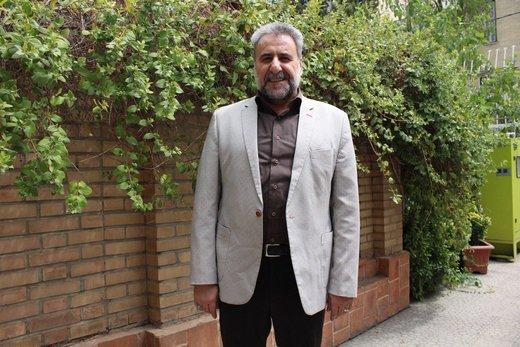 واکنش فلاحت پیشه به صحبت های ترامپ درباره داشتن دوستان خوب ایرانی