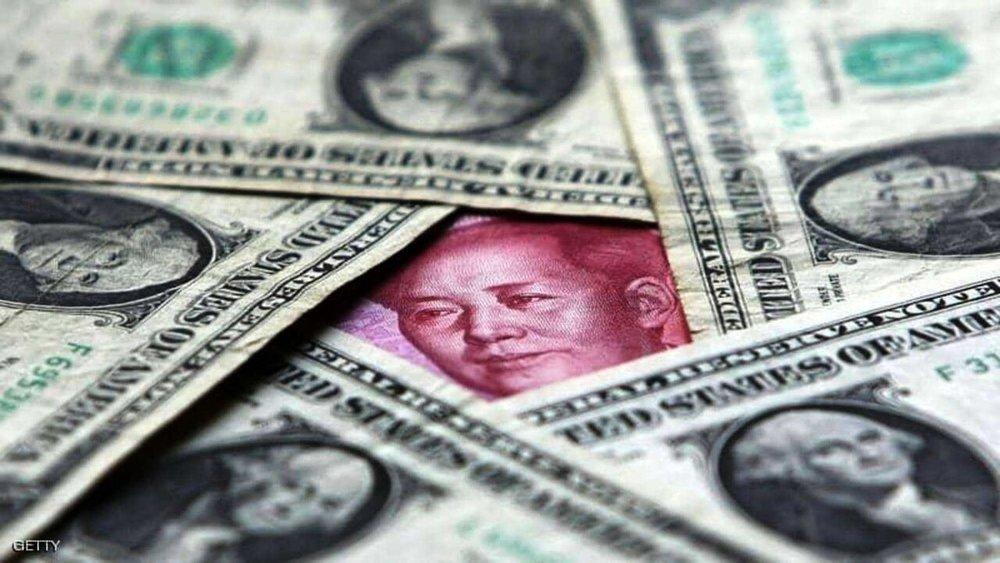 ایسنا نوشت: سهم چین از رشد اقتصادی جهان جای آمریکا را گرفته و این کشور به موتور اصلی محرک رشد جهانی تبدیل شده است.
