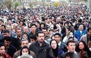 چرا رسانه های ضدانقلاب از «ایرانِ پرجمعیت» میترسند؟