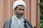 معاون فرهنگی قوه قضاییه: اگر عفاف و حجاب رعایت شود، مراجع تقلید نیز با موتورسواری مخالف نیستند