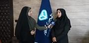 آمادگی کامل اکیپهای دامپزشکی استان در روز عید قربان
