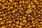 طلا روند صعودی در پیش گرفت