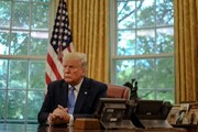 بن بست ایجاد شده از سوی ترامپ در خلیج فارس، ائتلاف ضد ایرانی اعراب را تضعیف می کند