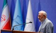 لاریجانی: به احیای تفکر حقوقبشر بر اساس اسلام نیازمندیم
