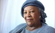 واکنش چهرههای هنری و سیاسی به درگذشت بزرگترین رماننویس دوران