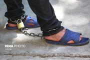 آزار زنان از سوی مسافربرنما در جنوب تهران