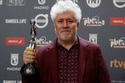 رقابت داغ اسکورسیزی و آلمادوار/ فیلمهای جشنواره نیویورک مشخص شدند