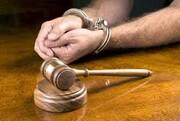 بازداشت یکی دیگر از اعضای سابق شورای شهر چهارباغ