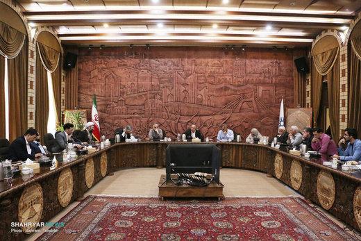 «روز تبریز» تا ۲ هفته آینده تعیین میشود