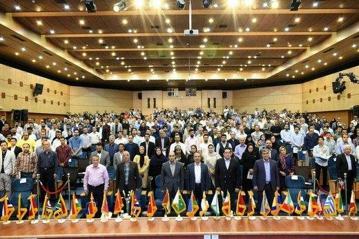 برگزاری پویش ملی صادرات به میزبانی استان مرکزی