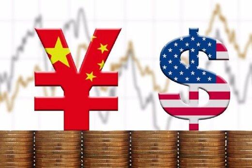تحلیل تازه نیویورکتایمز از تشدید جنگ تجاری آمریکا و چین