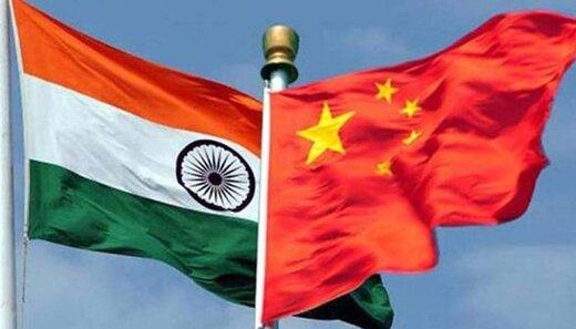 هشدار چین به هند درباره تحریم هواوی و تهدید به تلافی