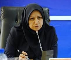 تعطیلی ۸ مرکز غیرمجاز ترک اعتیاد در استان