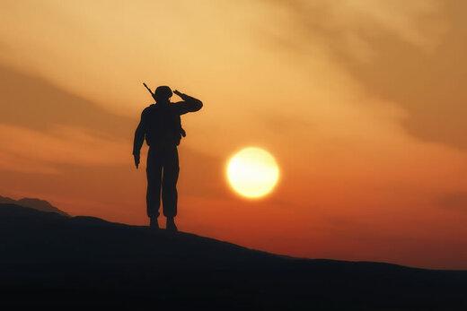 درخواست سازمان وظیفه عمومی:تسهیلات برای تردد سربازان فراهم کنید