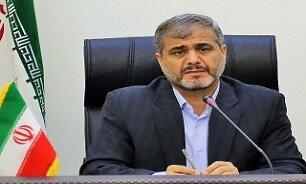 نوصیههای دادستان تهران به رسانهها: مرعوب نشوید