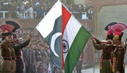 آیا درگیری های کشمیر ارتباطی به گفتگوهای صلح طالبان دارد؟