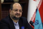 دستور وزیر کار: شکایتها از خبرنگاران پس گرفته شود