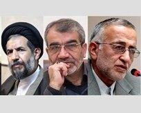 روزنامه اعتماد: هیات عالی حل اختلاف قوا به دنبال نامه روحانی به رهبر انقلاب، استدلال مجلس را رد کرد