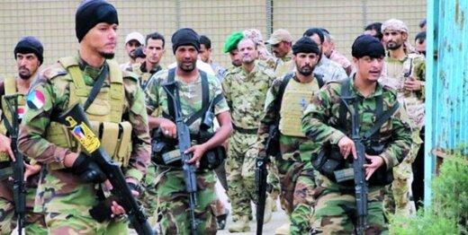 ادامه درگیریها در عدن و سقوط چند مرکز وابسته به دولت هادی