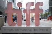 پذیرش فیلم کارگردان ایرانی در جشنوارهای با حضور دیکاپریو و نیکلاس کیج