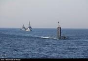 سازمان بنادر: تلاشهای آمریکا برای تصویب قطعنامه علیه ایران خنثی شد
