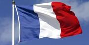 فرانسه به ادعاهای ترامپ درباره ایران واکنش نشان داد