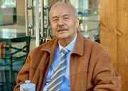 تسلیت پرویز پرستویی برای درگذشت برادر مرتضی عقیلی