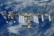 فیلم | گزارش خبرنگار اعزامی به ایستگاه فضایی بینالمللی