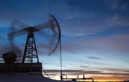 صادرات النفط الإيرانية لن تتوقف أبداً