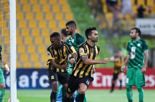 یک قربانی دیگر به پای بیثباتی و بیبرنامگی فوتبال ایران