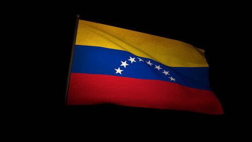 کاهش ۱۸۰ هزار درصدی تورم در ونزوئلا!