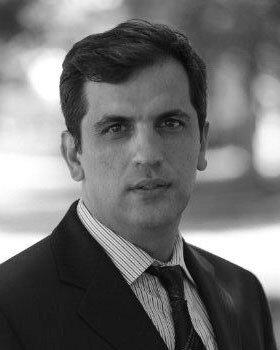 چرا اماراتیها به سمت ایران آمدند؟