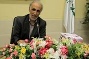 اعضای کانون پرورش فکری آذربایجانغربی، امسال ۱۴ جایزه و دیپلم افتخار بینالمللی کسب کردند