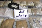 افزایش ۳۰ درصدی کشفیات مواد مخدر در البرز/ گلخانههای استان رصد میشود