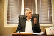 ابراز تاسف از یک سال معطل کردن مجمع تشخیص