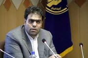 ۷۰ پایگاه کمیته امداد لرستان آماده دریافت نذورات عید قربان
